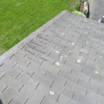 How to Know When it's Time to Get a New Roof