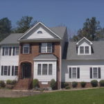 Summer Time Home Maintenance Tips